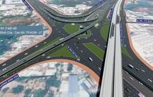 HĐND TP HCM thông qua 2 dự án với tổng vốn lên đến trên 12.000 tỉ đồng