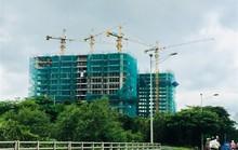 TP HCM: Kiến nghị siết điều kiện huy động vốn tại các dự án