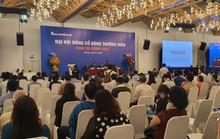Ông Dương Công Minh giải thích vì sao Sacombank 4 năm chưa chia cổ tức
