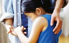 Chúng ta nợ trẻ một tuổi thơ an toàn