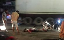 Án mạng kinh hoàng ở Đồng Nai, 2 thanh niên bị chém thương vong