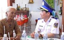 Tổ chức ngày hội Nghĩa tình biên giới, biển đảo năm 2021