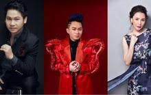 Hạ Long – Kỳ quan hội tụ: Đêm nghệ thuật được mong chờ nhất tại Quảng Ninh