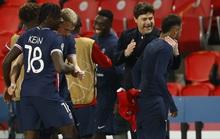 Vô địch Ligue 1 là mục tiêu phụ của PSG