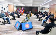 ASEAN thống nhất về những vấn đề quan trọng