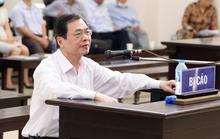 Ông Vũ Huy Hoàng bị đề nghị 10-11 năm tù