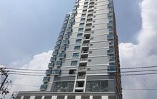 TP HCM dự kiến thí điểm thu thuế cho thuê căn hộ, nhà ở tại quận 11