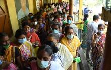 Covid-19: Đằng sau những số liệu kinh khủng ở Ấn Độ