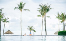 3 ngày nghỉ dưỡng ở Phú Quốc với 6 triệu đồng