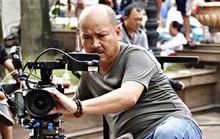 Nghệ sĩ Hoàng Sơn: Thuận theo tự nhiên mà sống