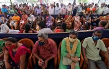 Nhiều nước hỗ trợ Ấn Độ chống Covid-19