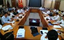 Chủ tịch UBND TP HCM: TP sẽ không bắn pháo hoa dịp lễ 30-4