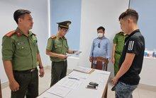 Bắt giam 14 đối tượng trong đường dây tổ chức, môi giới người Trung Quốc nhập cảnh trái phép