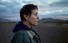 Nomadland thắng lớn tại Oscar 2021