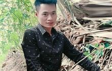 Truy tìm nam thanh niên từ Trung Quốc về chơi game ở Hà Nội, trốn khỏi khu cách ly
