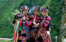 Sắc màu Hà Giang - vẻ đẹp quyến rũ nơi rẻo cao Đông Bắc