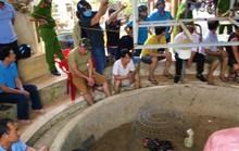 Thêm sới gà ở Quảng Bình bị triệt phá, tạm giữ 31 đối tượng và 2 chiến kê