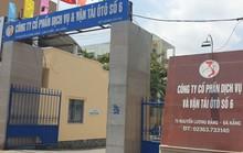 Đà Nẵng: Dừng việc đấu giá suất học lái xe