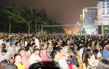 Thanh Hóa chỉ đạo dừng lễ khai mạc du lịch biển Hải Tiến, Hải Hòa dịp 30-4