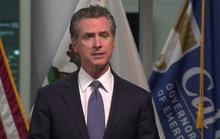 Mỹ: Bang California đứng trước cuộc bầu cử lịch sử