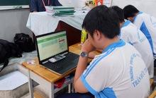 789.vn cung cấp hạ tầng kỹ thuật cho các trường tổ chức kiểm tra đánh giá trực tuyến