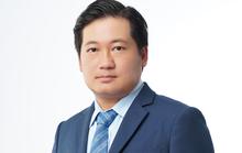 Ông Dương Nhất Nguyên được bầu chọn làm Chủ tịch HĐQT Vietbank