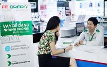 VPBank bán 49% vốn điều lệ tại FE Credit cho tập đoàn Nhật Bản