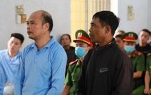 Giảm nhẹ hình phạt cho nguyên chủ tịch xã sai phạm tại dự án ngàn tỉ