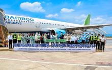 Bình Định có thêm 3 đường bay tới Cần Thơ, Lâm Đồng và Thanh Hóa