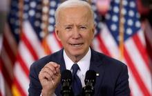 Covid-19: Tổng thống Biden nới lỏng quy định đeo khẩu trang ở Mỹ