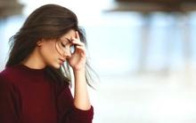 9 dấu hiệu trầm cảm ở phụ nữ sau sinh