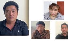 Lâm Đồng: Triệt phá đường dây lô đề liên tỉnh hơn 25 tỉ đồng