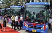 Liên danh Bảo Yến – HTX số 28 trúng thầu những tuyến xe buýt nào ở TP HCM?