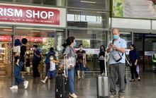 Đà Nẵng dừng tất cả các hoạt động văn hóa, nghệ thuật dịp lễ 30-4