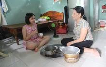 Cô học trò trường chuyên Nguyễn Bỉnh Khiêm ở Quảng Nam cần giúp đỡ