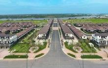 Nam Long Group: Định hướng phát triển khu đô thị tích hợp