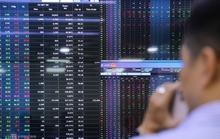 Chủ tịch Dragon Capital: 'Tôi đầu tư 30 năm còn không chắc mai thị trường tăng hay giảm'