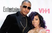 Thêm nạn nhân tố vợ chồng nam rapper T.I. bỏ thuốc, xâm hại tình dục