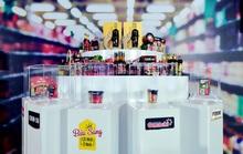 Masan lên kế hoạch giúp người tiêu dùng tiết kiệm 5-10% chi tiêu thiết yếu