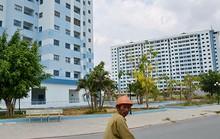 TP HCM: Đặt hàng tìm mô hình kinh doanh nhà ở cho người có thu nhập thấp