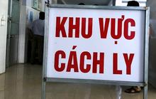 Chiều 30-4, thêm 14 ca mắc Covid-19, có 4 ca cộng đồng tại Hà Nam và Hà Nội