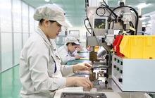 Vốn Việt Nam đầu tư ra nước ngoài tăng gần 8 lần, vốn đổ vào Mỹ đứng số 1
