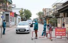 Quảng Ninh tạm dừng hoạt động karaoke, massage, vũ trường