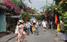 Ca nghi nhiễm Covid-19 tại Quảng Nam đang mang thai, đi nhiều nơi