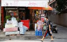 Campuchia: Tiết lộ đáng lo trong ngày số ca mắc Covid-19 tăng kỷ lục