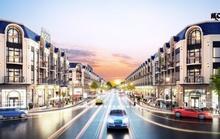Giải mã sức hút đô thị trung tâm hành chính lớn nhất Việt Nam