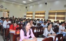 6 xã biên giới Quảng Nam được bầu cử sớm vào ngày 16-5
