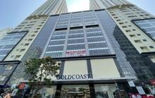 Thất thoát đất vàng ở Khánh Hòa: Đất công thành đất ông