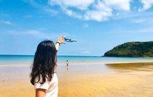 Kích cầu du lịch nội địa: Giảm giá hay tăng chất lượng?