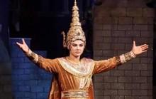 Võ Minh Lâm mong tái diễn Nàng Xê Đa